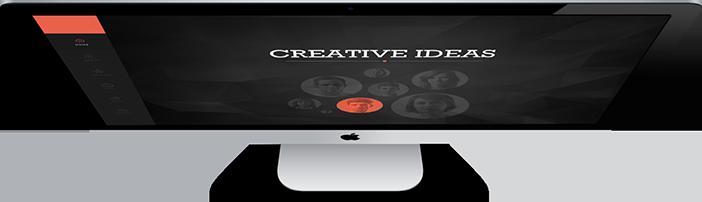 creative service