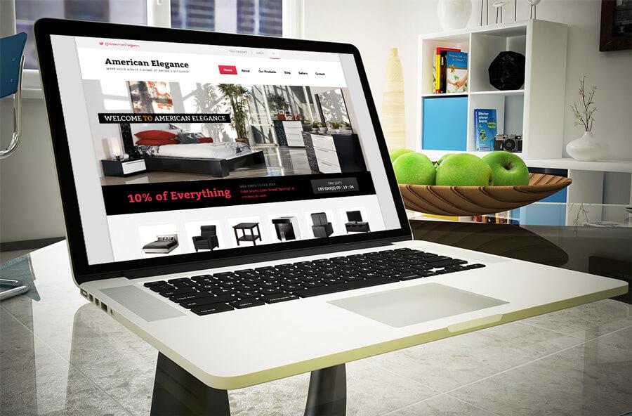 web designer services miami fl